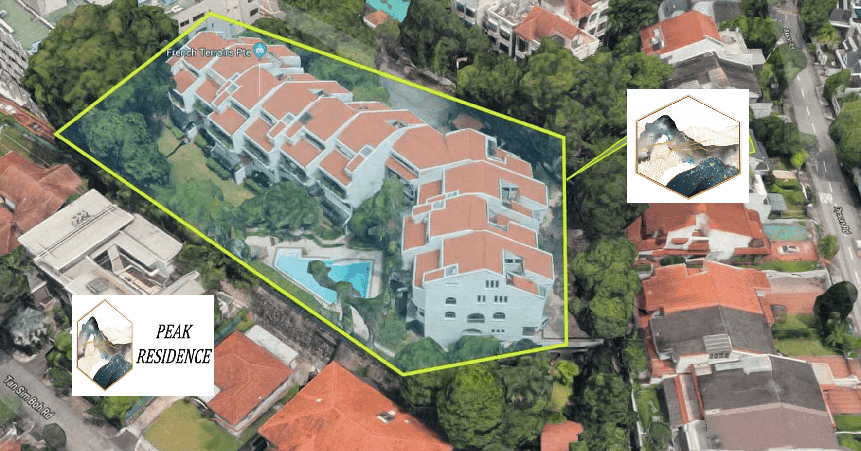 peak-residence-singapore-arial-view-slider